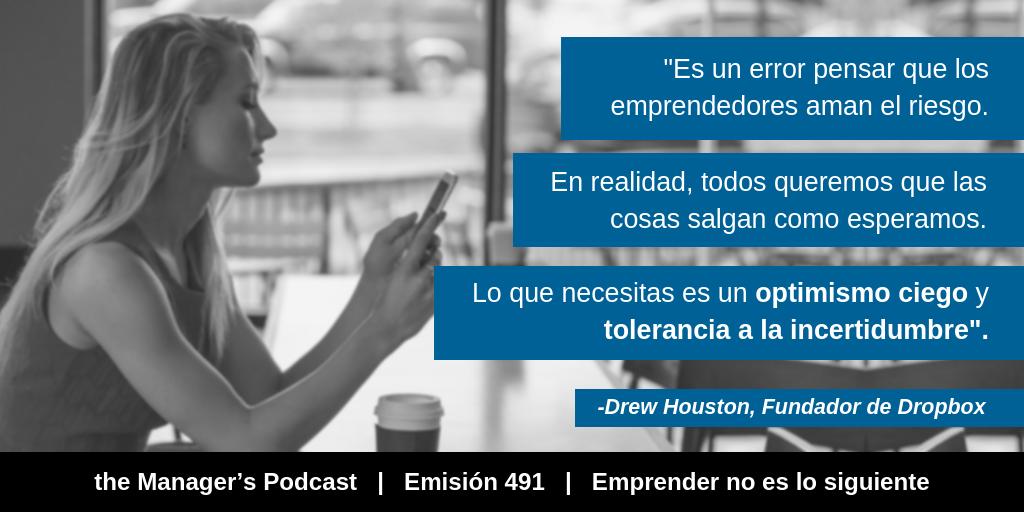 Emprender no es lo siguiente | el lado oscuro del emprendimiento | emprender no es fácil | el camino incorrecto de los emprendedores | ideas erróneas o equivocadas acerca del emprendimiento | lo que evitan los emprendedores | motivación para emprender
