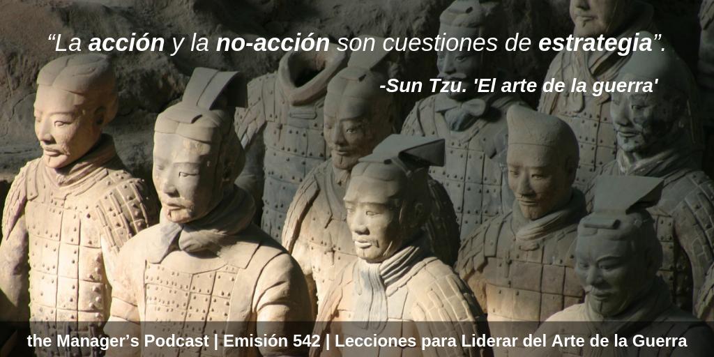 Sun Tzu y El arte de la guerra para liderar una empresa y los negocios | Lecciones de liderazgo empresarial | Lecciones para Liderar del Arte de la Guerra | Estrategias militares aplicadas a la empresa | Análisis de Debilidades y fortalezas | Tácticas de guerra