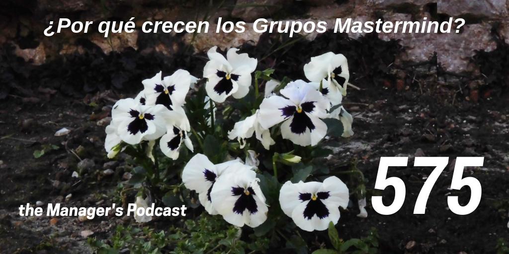 La proliferación de #GruposMastermind | Beneficios del formato Mastermind de Negocios Madrid | Grupos Mastermind Barcelona | Dinámica master-mind de emprendimiento | ¿Por qué crecen los Grupos Mastermind? | Andrew Carnegie y los primeros grupos mastermind