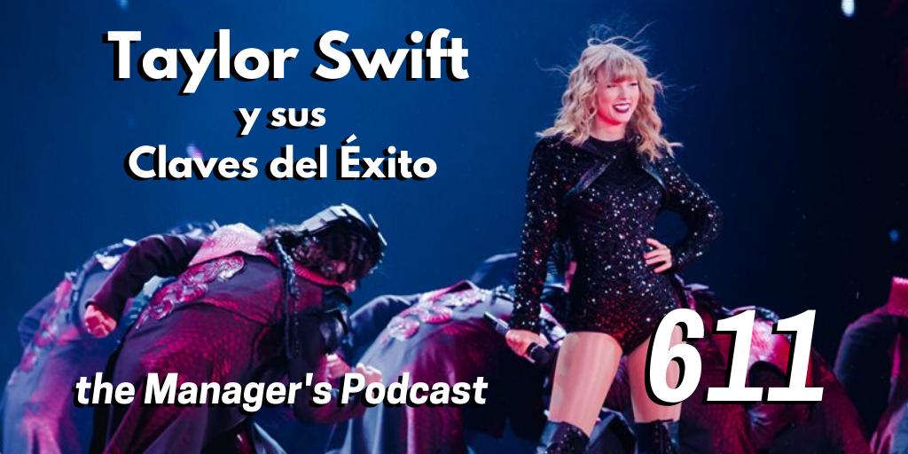 El Secreto para el éxito de Taylor Swift | Principios de una Mujer Emprendedora | Taylor Swift y sus Claves del Éxito | Empresaria y Artista | La Mujer de la Década según Billboard | Una de las Mujeres más poderosas del mundo de acuerdo a la Revista Forbes | El sufrimiento y la lucha claves para sus triunfos