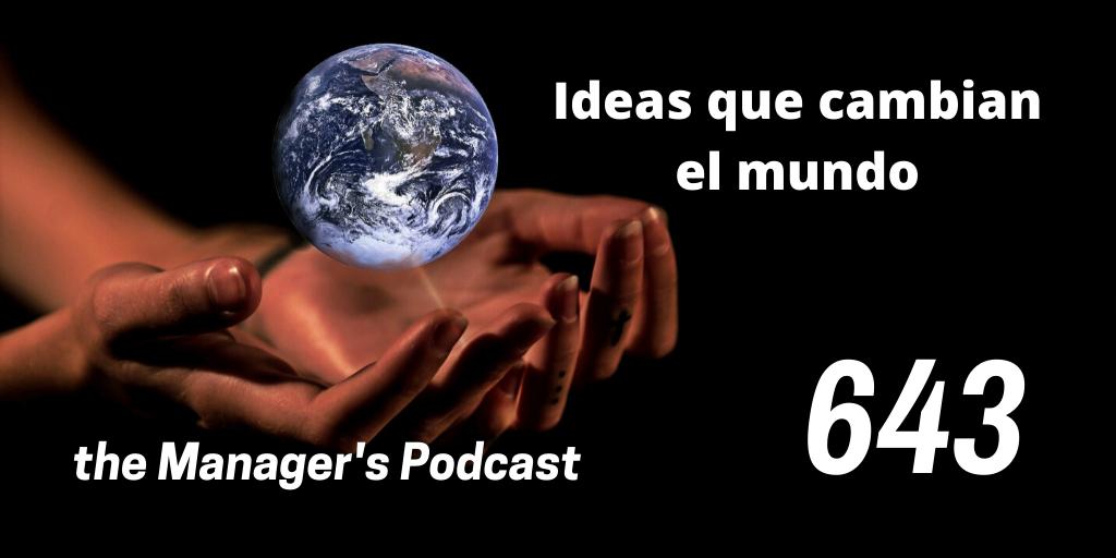 Ideas creativas que pueden cambiar las vidas de las personas | frases para cambiar el mundo | citas para cambiar el entorno digital y redes sociales | Ideas que cambian el mundo | ideas para poder cambiar el mundo | cosas y proyectos para cambiar la actitud y la mentalidad