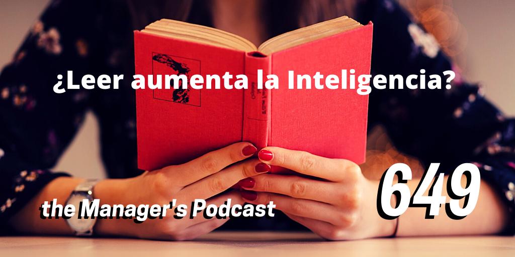 ¿Por qué es importante leer? | beneficios de leer | argumentos a favor de la lectura | ¿Leer aumenta la Inteligencia? | Leer te hace más inteligente | cosas buenas de leer | ventajas de leer mucho | importancia de la lectura | ¿cómo me hago más inteligente o interesante con la lectura? | La lectura mejora tu marca personal | leer te hace buena persona
