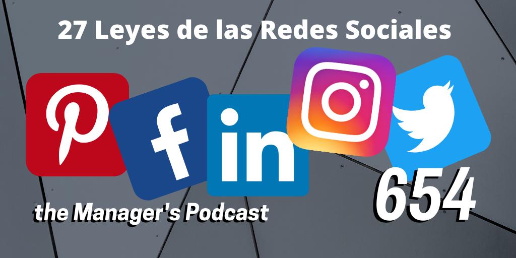 Normativa de las redes sociales | legislación de redes sociales España, México, Colombia, Argentina | 27 Leyes de las Redes Sociales | El buen uso de las redes sociales | Leyes de buena convivencia en social media | Cómo participar con tu marca personal en Facebook Instagram Linkedin y Twitter