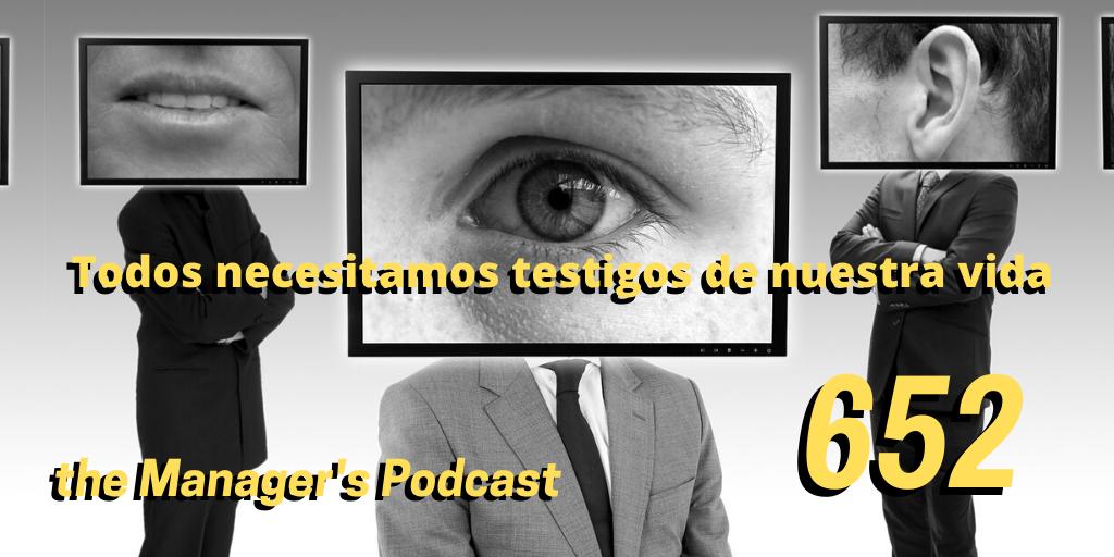 La muerte de Artemio Cruz libro de Carlos Fuentes | La gente que nos observa nos juzga | Todos necesitamos testigos de nuestra vida para poder vivirla | por qué los demás nos vigilan y nos critican | qué debemos hacer con los críticos | Cómo comportarnos ante la crítica dura | Cómo nos ven los demás