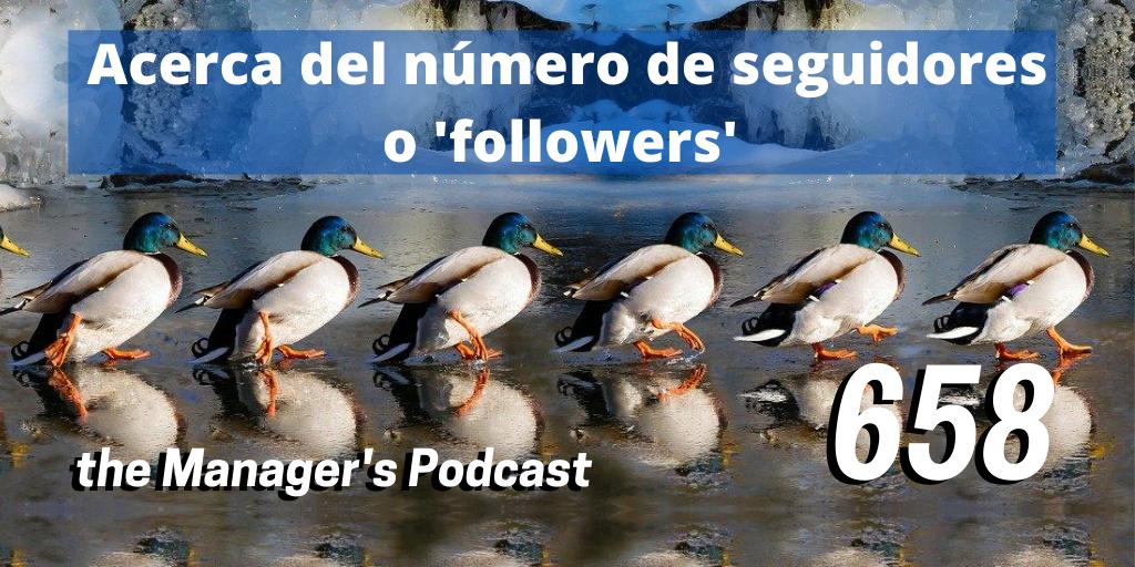 Cómo llegar a 10 mil seguidores en Instagram | Cómo aumentar el número de seguidores en redes sociales | Acerca del número de seguidores o followers | los que tienen más seguidores en instagram o facebook twitter | las personas con más seguidores | cómo lograr que me sigan más personas en mi perfil | Cómo ganar cientos de seguidores reales