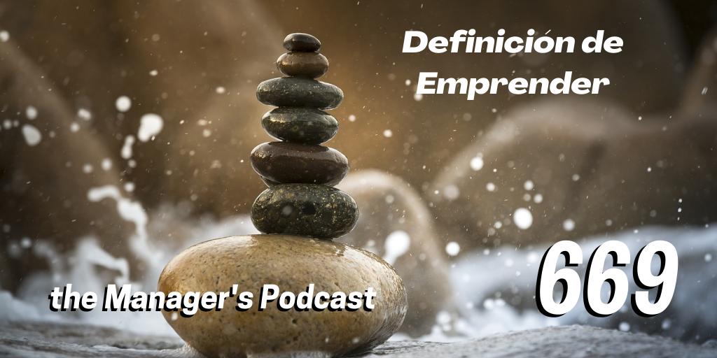 ¿Qué es emprender? | Importancia de emprender | Definición de Emprender | Emprendedor significado | que es emprender | qué implica emprender una empresa | quién es un emprendedor | emprendimiento en Internet | ejemplos de emprendedores