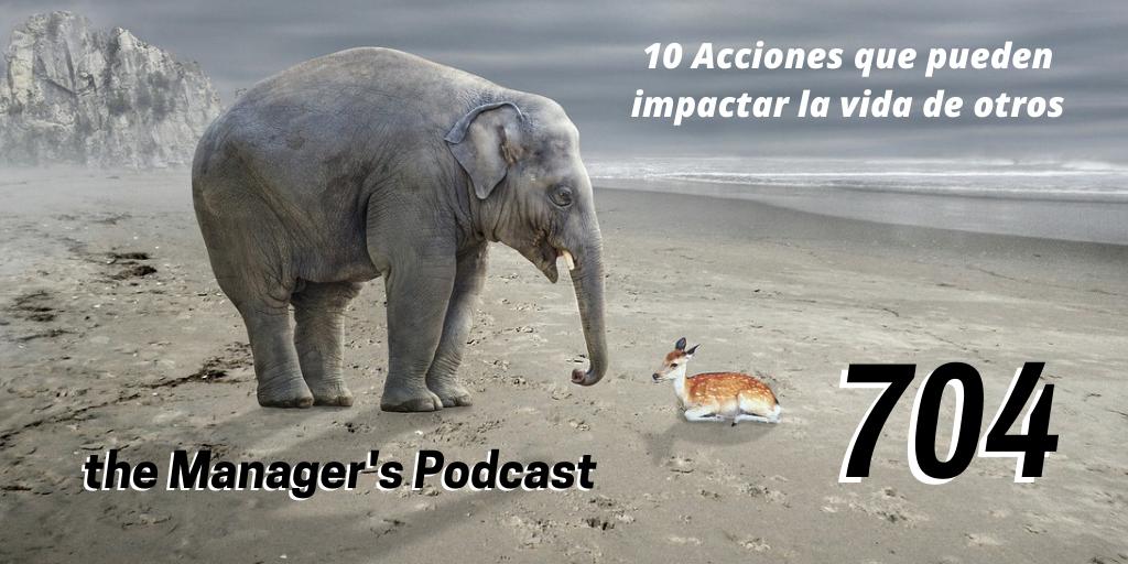 ¿Cómo puedo impactar socialmente? | Qué acciones tomar para impactar en mi trabajo | Propuestas para generar un impacto positivo | Hábitos que debes adquirir para impactar a otras personas | 10 Acciones que pueden impactar la vida de otros |  Cómo impactar a los demás desde el primer momento
